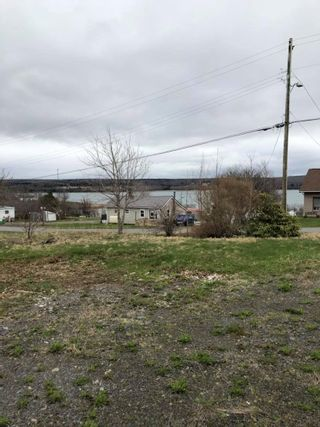 Photo 4: 22 WEST Street in Digby: 401-Digby County Vacant Land for sale (Annapolis Valley)  : MLS®# 202108940