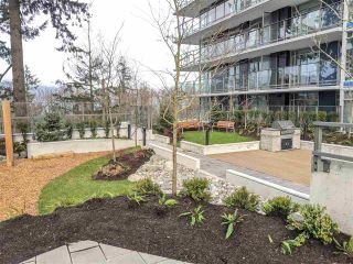 "Photo 11: 310 8940 UNIVERSITY Crescent in Burnaby: Simon Fraser Univer. Condo for sale in ""TERRACES AT THE PEAK"" (Burnaby North)  : MLS®# R2531249"