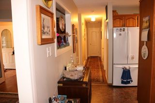 Photo 10: 5313 43 Street: Olds Detached for sale : MLS®# A1114731