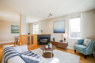 "Photo 18: 305 2036 YORK Avenue in Vancouver: Kitsilano Condo for sale in ""THE CHARLESTON"" (Vancouver West)  : MLS®# R2570721"