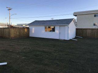 Photo 20: 9603 102 Avenue in Fort St. John: Fort St. John - City NE House for sale (Fort St. John (Zone 60))  : MLS®# R2449910