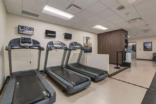 Photo 30: 1001D 500 Eau Claire Avenue SW in Calgary: Eau Claire Apartment for sale : MLS®# A1125251