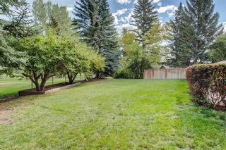Photo 46: 775 WILLAMETTE Drive SE in Calgary: Willow Park Detached for sale : MLS®# C4297382