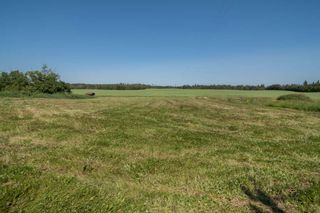 Photo 20: 51318 RANGE ROAD 210 A: Rural Strathcona County Rural Land/Vacant Lot for sale : MLS®# E4208934