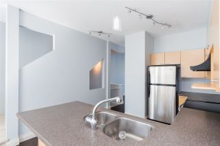 Photo 11: 108 6588 BARNARD Drive in Richmond: Terra Nova Townhouse for sale : MLS®# R2355565