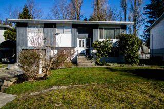 Photo 1: 20787 RIVER ROAD in Maple Ridge: Southwest Maple Ridge House for sale : MLS®# R2550739