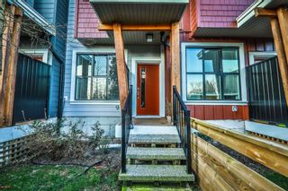 "Photo 29: 55 13260 236 Street in Maple Ridge: Silver Valley Townhouse for sale in ""ARCHSTONE ROCKRIDGE"" : MLS®# R2564298"