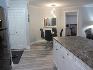 Photo 12: 126 13111 140 Avenue in Edmonton: Zone 27 Condo for sale : MLS®# E4247148