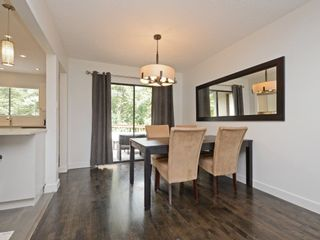 Photo 5: 1979 WADDELL Avenue in Port Coquitlam: Lower Mary Hill House for sale : MLS®# R2301376