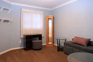 """Photo 13: 18343 68 Avenue in Surrey: Cloverdale BC House for sale in """"Cloverwoods"""" (Cloverdale)  : MLS®# R2441662"""