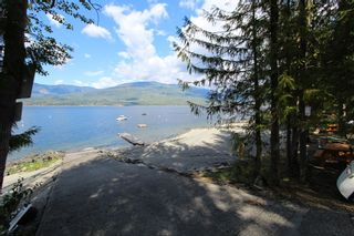 Photo 25: 4008 Torry Road: Eagle Bay House for sale (Shuswap)  : MLS®# 10072062