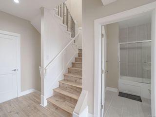Photo 26: 4648 Sheridan Ridge Rd in : Na North Nanaimo House for sale (Nanaimo)  : MLS®# 870289