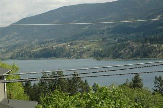 Photo 16: 2575 Robinson Road in Lake Country: Lake Country East/Oyama House for sale : MLS®# 10098910