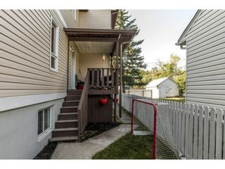 Photo 10: 1727 12 Avenue SW in Calgary: Sunalta Detached for sale : MLS®# A1101889