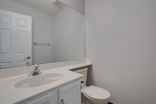 Photo 17: 37 SHANNON Green SW in Calgary: Shawnessy Detached for sale : MLS®# C4305861