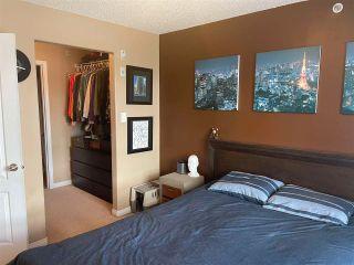 Photo 12: 419 5350 199 Street in Edmonton: Zone 58 Condo for sale : MLS®# E4242493