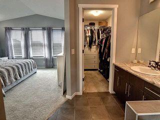 Photo 15: 7591 176 Avenue in Edmonton: Zone 28 House for sale : MLS®# E4245900