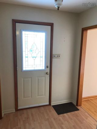 Photo 14: 8 Hickman Street in Glace Bay: 203-Glace Bay Residential for sale (Cape Breton)  : MLS®# 202122345