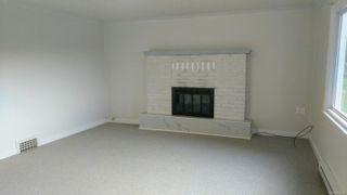 Photo 2: 2467 11th Ave in : PA Port Alberni House for sale (Port Alberni)  : MLS®# 859540