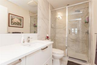 """Photo 13: #417 22562 121 Avenue in Maple Ridge: East Central Condo for sale in """"Edge on Edge 2"""" : MLS®# R2432787"""