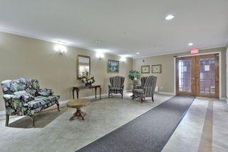Photo 41: 401 20 St Joseph Street: St. Albert Condo for sale : MLS®# E4259803