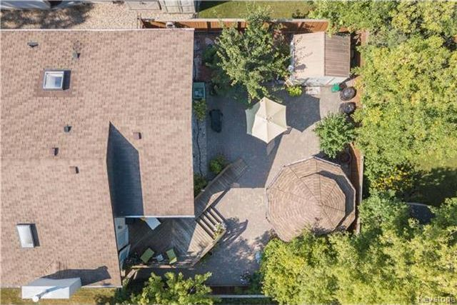 Photo 20: Photos: 67 Bethune Way in Winnipeg: Pulberry Residential for sale (2C)  : MLS®# 1803456