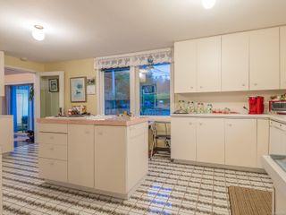 Photo 31: 669 Kerr Dr in : Du East Duncan House for sale (Duncan)  : MLS®# 884282
