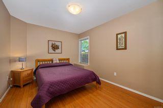 Photo 9: A 660 Bunting Pl in : CV Comox (Town of) Half Duplex for sale (Comox Valley)  : MLS®# 886984