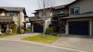 Photo 48: 202 2234 Stone Creek Pl in : Sk Broomhill Row/Townhouse for sale (Sooke)  : MLS®# 870245