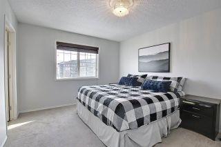 Photo 19: 43 12004 22 Avenue in Edmonton: Zone 55 Townhouse for sale : MLS®# E4230974