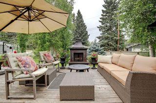 Photo 23: 164 Park Estates Place SE in Calgary: Parkland Detached for sale : MLS®# A1136798