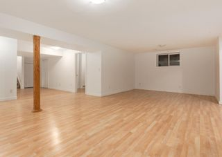 Photo 45: 444 EVANSTON View NW in Calgary: Evanston Detached for sale : MLS®# A1128250