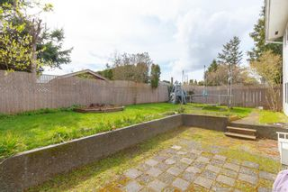 Photo 25: 1275 Lonsdale Pl in Saanich: SE Maplewood House for sale (Saanich East)  : MLS®# 837238