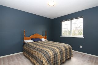 """Photo 10: 12236 MCMYN Avenue in Pitt Meadows: Mid Meadows House for sale in """"SOMMERSET"""" : MLS®# R2253443"""