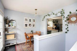 Photo 21: 32 Stranmillis Avenue in Winnipeg: St Vital Residential for sale (2D)  : MLS®# 202114383
