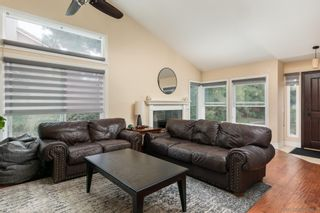 Photo 7: House for sale : 4 bedrooms : 5358 Raspberry in Oceanside