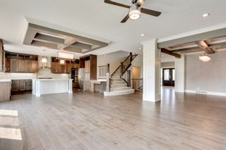Photo 5: 768 East Lakeview Road in Chestermere: House for sale : MLS®# C4028148