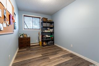 Photo 12: 108 802B Kingsmere Boulevard in Saskatoon: Lakeview SA Residential for sale : MLS®# SK863323