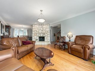 Photo 12: 3711 Underhill Place NW in Calgary: University Heights Detached for sale : MLS®# A1057378
