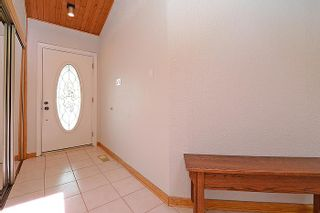 Photo 3: 1574 Sherway Dr in Mississauga: House (Backsplit 5) for sale : MLS®# W2628641
