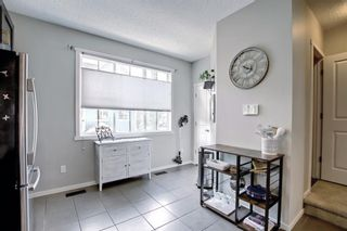 Photo 19: 1103 125 Panatella Way NW in Calgary: Panorama Hills Row/Townhouse for sale : MLS®# A1143179