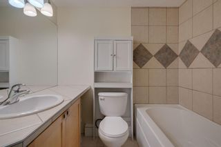 Photo 16: 312 1029 14 Avenue SW in Calgary: Beltline Apartment for sale : MLS®# A1148172