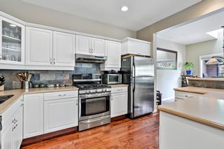Photo 13: 28 164 Rundle Drive: Canmore Row/Townhouse for sale : MLS®# A1113772