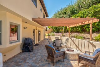 Photo 50: PACIFIC BEACH House for sale : 6 bedrooms : 2176 Balfour Ct in San Diego