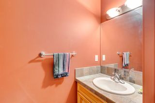Photo 38: 344 2200 Marda Link SW in Calgary: Garrison Woods Apartment for sale : MLS®# A1144058