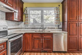 Photo 8: 373 WHITLOCK Way NE in Calgary: Whitehorn Detached for sale : MLS®# C4233795