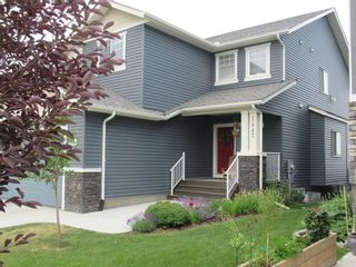 Photo 3: 1447 Aldrich Place: Carstairs Detached for sale : MLS®# A1130977