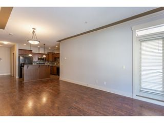 """Photo 8: 211 45615 BRETT Avenue in Chilliwack: Chilliwack W Young-Well Condo for sale in """"The Regent"""" : MLS®# R2316866"""