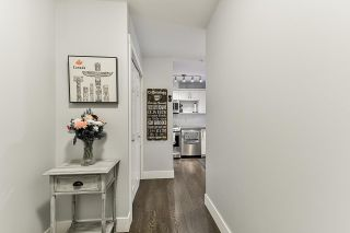 "Photo 7: 206 1280 MERKLIN Street: White Rock Condo for sale in ""The Paterson"" (South Surrey White Rock)  : MLS®# R2582702"