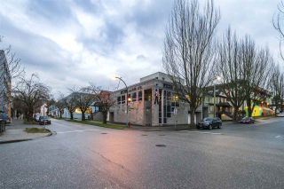 Photo 18: 12 E 7TH Avenue in Vancouver: Mount Pleasant VE Multifamily for sale (Vancouver East)  : MLS®# R2531552